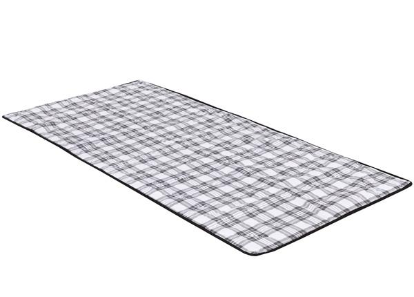 Niiskuskattetekk 180x200 cm RG-140828
