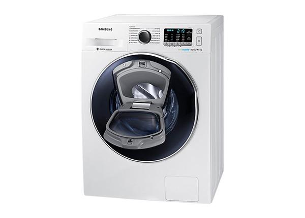 Pesumasin-kuivati Samsung EL-141044