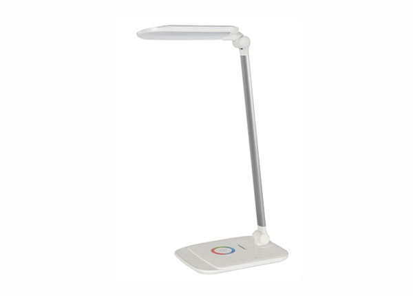 LED laualamp U5-141078