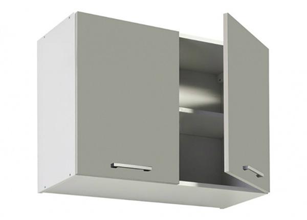 Ülemine köögikapp TF-141180
