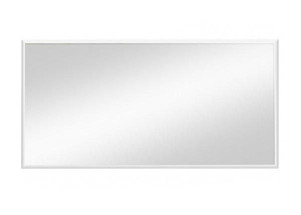 Peegel 100x50 cm TF-141184