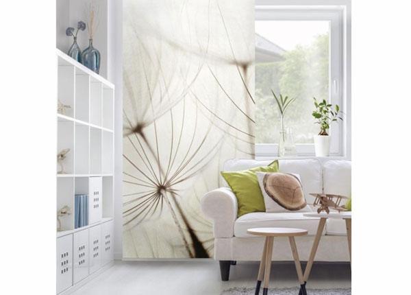 Paneelkardin Gentle Grasses 250x120 cm ED-141221