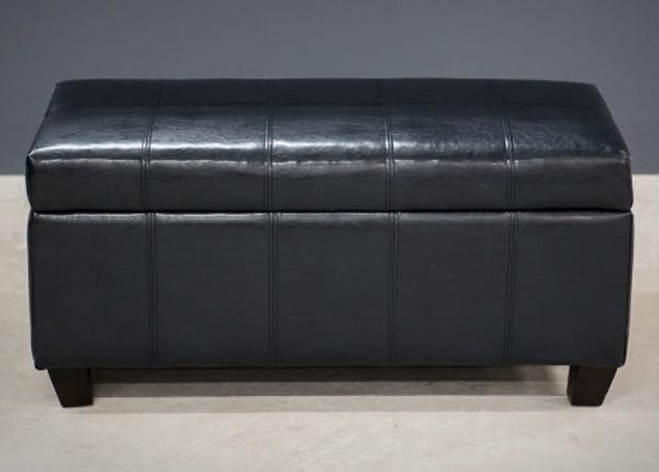 Panipaigaga tumba John AQ-141380