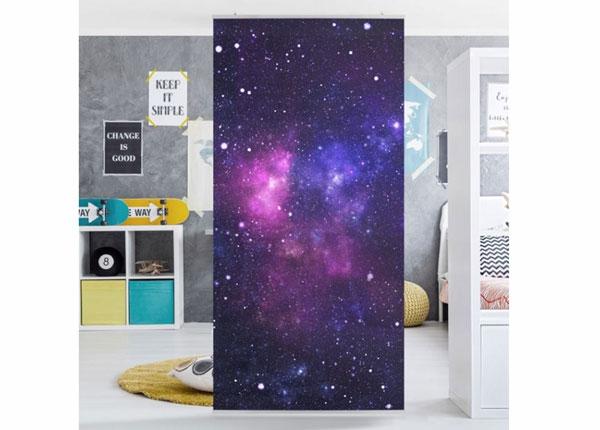 Paneelkardin Galaxy