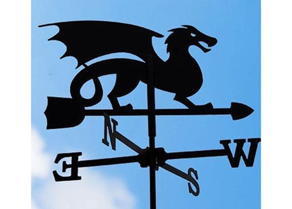Tuulelipp Draakon SG-141513