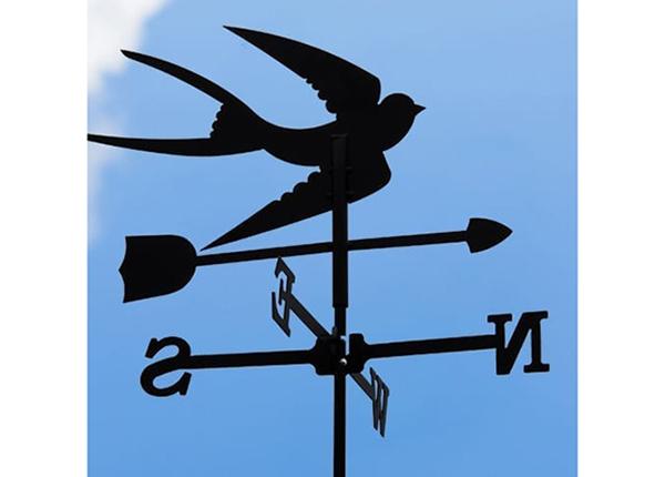 Tuulelipp Pääsuke SG-141515