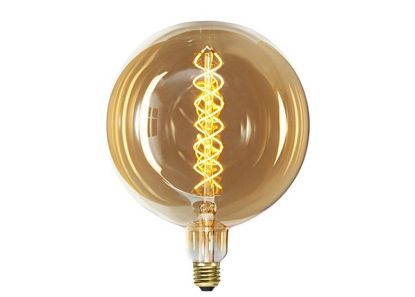 LED elektripirn E27 Intustrial Vintage AA-141740