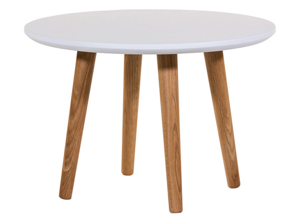 Diivanilaud Eelis Ø 50 cm WM-141948