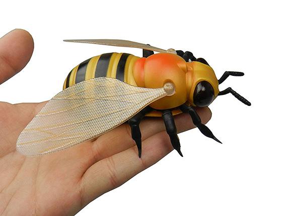 Puldiga juhitav mesilane UP-142109
