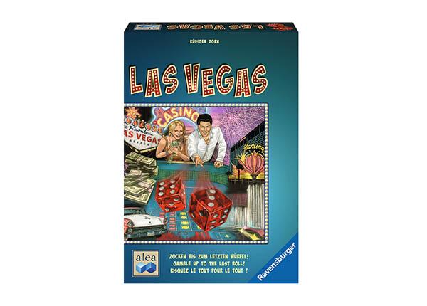 Lauamäng Las Vegas RO-142167