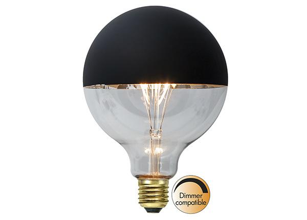 LED elektripirn E27 2,8 W AA-142467