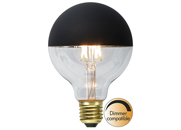 LED elektripirn E27 2,8 W