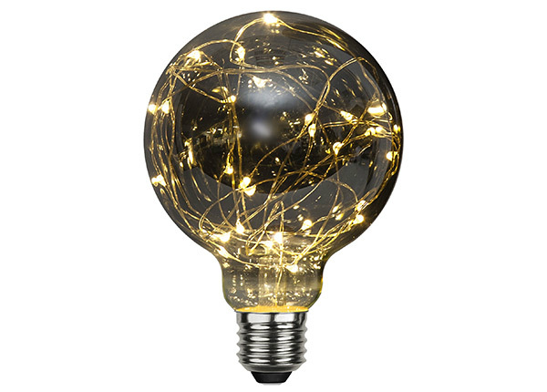 Dekoratiivne LED pirn E27 1,5 W AA-142477
