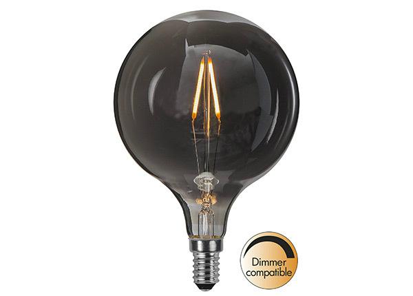LED pirn E14 1,4 W AA-142481