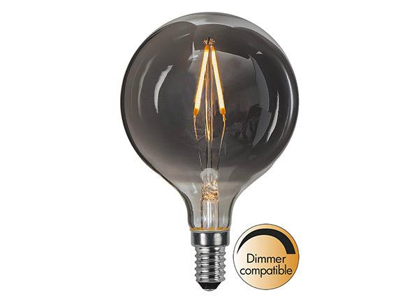 LED pirn E14 1,4 W