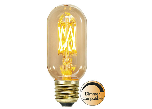 LED pirn E27 3,7 W AA-142485