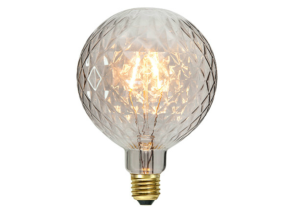 Dekoratiivne LED pirn E27 2,2 W AA-142494