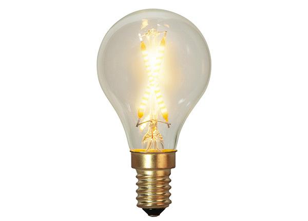 LED pirn E14 0,5 W