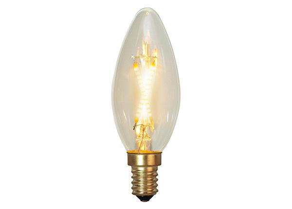 LED pirn E14 0,5W
