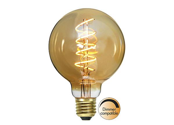 Dekoratiivne LED pirn E27 3 W