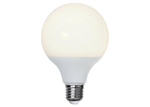 LED pirn E27 3,7 W
