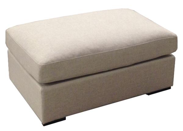 Tumba Comforto 100x65 cm TP-142553