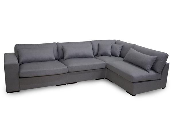Mooduldiivan Comforto TP-142554