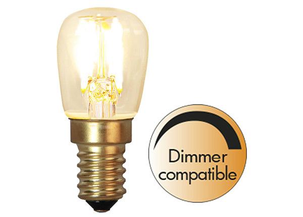 Dekoratiivne LED pirn E14 1,4 W AA-142563
