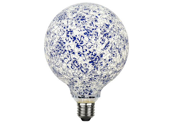 Dekoratiivne LED pirn E27 4 W AA-142564