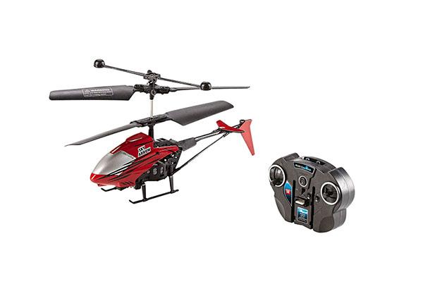 Puldiga helikopter RO-142582