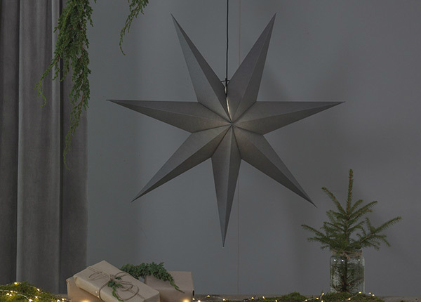 Täht Ozen 100 cm AA-142706