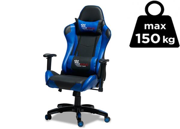 Töötool Gaming, sinine/must AY-142717