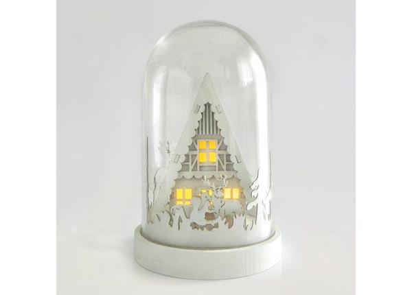LED jõulukaunistus RT-142786