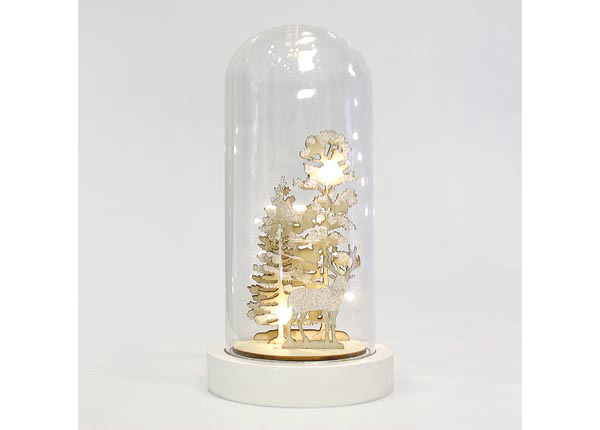 LED jõulukaunistus RT-142787