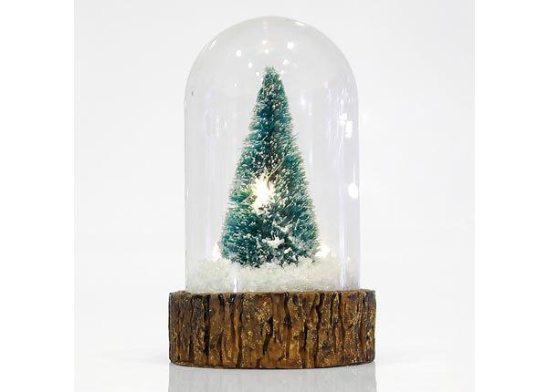 LED jõulukaunistused 4 tk RT-142788