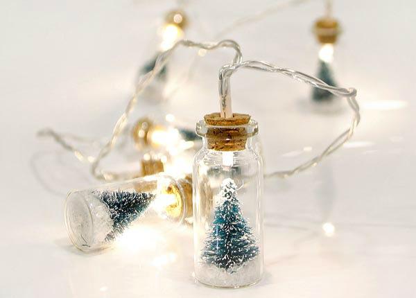 Jõulutuled 10 LED RT-142792
