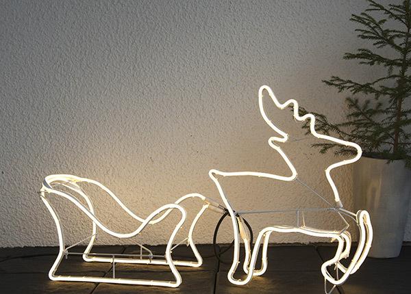 LED kuju Neoled AA-142889