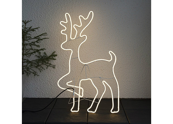 LED kuju Neoled AA-142891