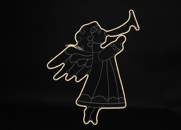 LED ingel Neoled AA-142893