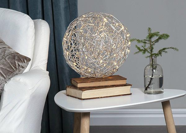 LED tuledega dekoratsioon Trassel AA-142961