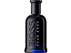 Boss Bottled Night aftershave 100ml NP-143008