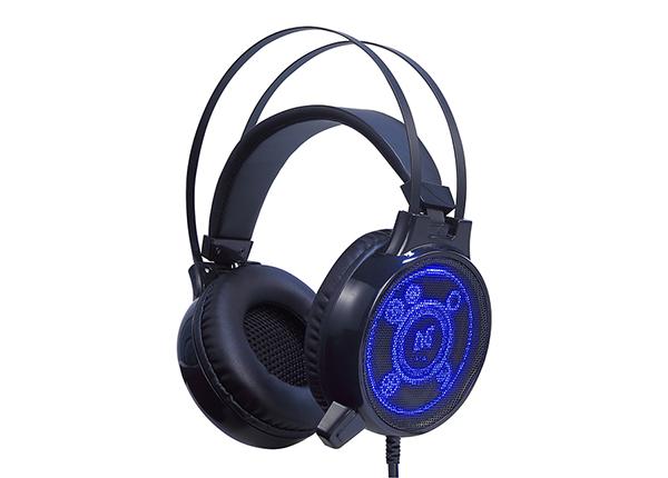 Kõrvaklapid ForMe AH-143011