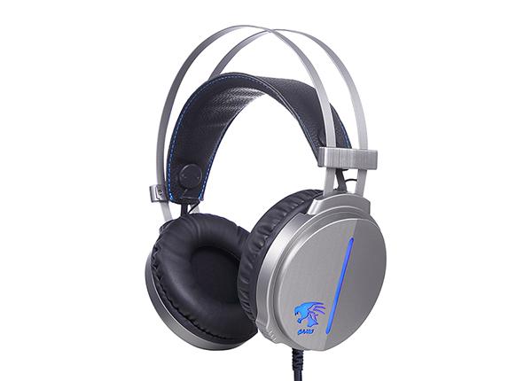 Kõrvaklapid ForMe AH-143015