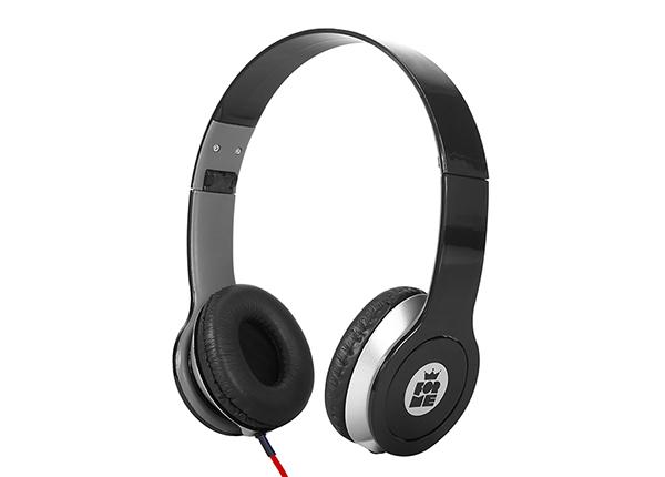 Kõrvaklapid ForMe AH-143033