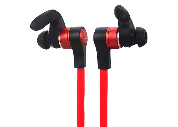 Kõrvaklapid ForMe AH-143034