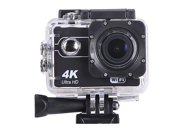 Seikluskaamera ForMe AH-143035
