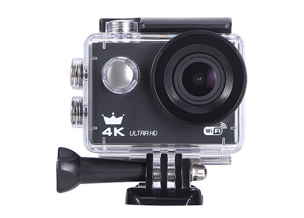 Seikluskaamera ForMe AH-143036