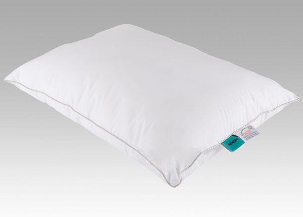 Padi Thermal Balance 50x60 cm