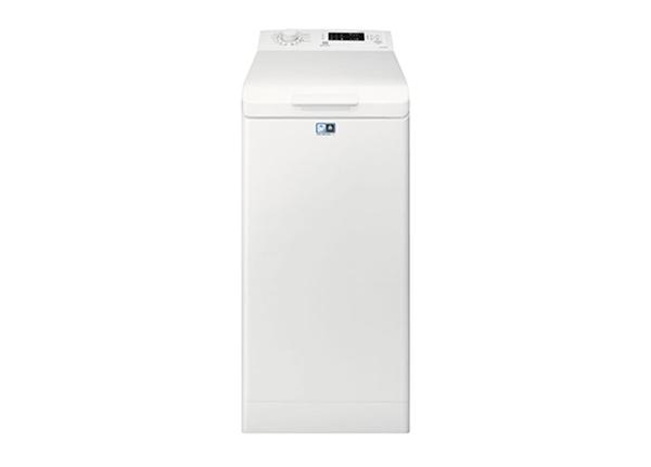 Pesumasin Electrolux EL-143089