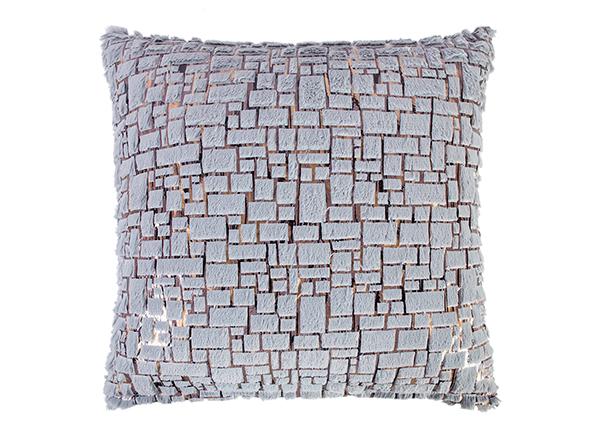 Dekoratiivpadi Soft Winter 50x50 cm
